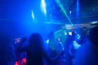 Kubatura - One Brother B-Day Party - 7878_foto_crkubatura_026.jpg