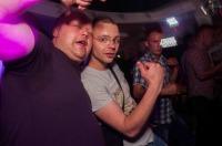 Kubatura - One Brother B-Day Party - 7878_foto_crkubatura_033.jpg