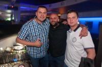 Kubatura - One Brother B-Day Party - 7878_foto_crkubatura_039.jpg