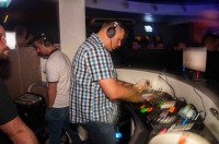 Kubatura - One Brother B-Day Party - 7878_foto_crkubatura_063.jpg