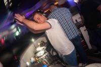 Kubatura - One Brother B-Day Party - 7878_foto_crkubatura_071.jpg