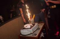 Kubatura - One Brother B-Day Party - 7878_foto_crkubatura_092.jpg