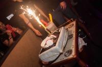 Kubatura - One Brother B-Day Party - 7878_foto_crkubatura_093.jpg