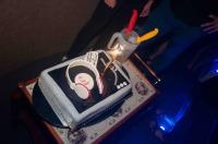 Kubatura - One Brother B-Day Party - 7878_foto_crkubatura_095.jpg