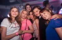 Kubatura - One Brother B-Day Party - 7878_foto_crkubatura_100.jpg