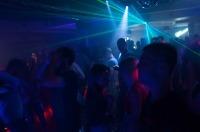 Kubatura - One Brother B-Day Party - 7878_foto_crkubatura_110.jpg