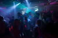 Kubatura - One Brother B-Day Party - 7878_foto_crkubatura_111.jpg