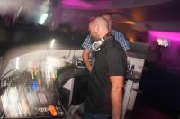 Kubatura - One Brother B-Day Party - 7878_foto_crkubatura_118.jpg