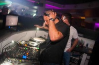 Kubatura - One Brother B-Day Party - 7878_foto_crkubatura_126.jpg