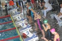 Mistrzostwa Polski w Pływaniu Juniorów - Opole 2017 - 7880_mpplywanie_24opole_004.jpg