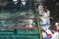 Mistrzostwa Polski w Pływaniu Juniorów - Opole 2017 - 7880_mpplywanie_24opole_029.jpg