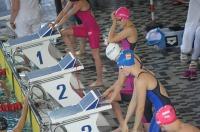 Mistrzostwa Polski w Pływaniu Juniorów - Opole 2017 - 7880_mpplywanie_24opole_069.jpg
