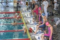 Mistrzostwa Polski w Pływaniu Juniorów - Opole 2017 - 7880_mpplywanie_24opole_073.jpg