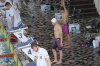 Mistrzostwa Polski w Pływaniu Juniorów - Opole 2017 - 7880_mpplywanie_24opole_089.jpg