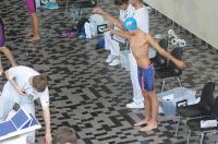 Mistrzostwa Polski w Pływaniu Juniorów - Opole 2017 - 7880_mpplywanie_24opole_091.jpg