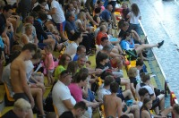Mistrzostwa Polski w Pływaniu Juniorów - Opole 2017 - 7880_mpplywanie_24opole_101.jpg
