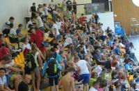 Mistrzostwa Polski w Pływaniu Juniorów - Opole 2017 - 7880_mpplywanie_24opole_103.jpg