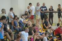 Mistrzostwa Polski w Pływaniu Juniorów - Opole 2017 - 7880_mpplywanie_24opole_106.jpg