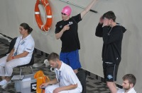 Mistrzostwa Polski w Pływaniu Juniorów - Opole 2017 - 7880_mpplywanie_24opole_110.jpg