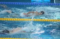 Mistrzostwa Polski w Pływaniu Juniorów - Opole 2017 - 7880_mpplywanie_24opole_111.jpg