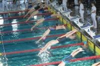 Mistrzostwa Polski w Pływaniu Juniorów - Opole 2017 - 7880_mpplywanie_24opole_119.jpg