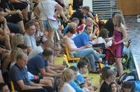 Mistrzostwa Polski w Pływaniu Juniorów - Opole 2017 - 7880_mpplywanie_24opole_125.jpg