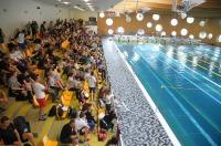 Mistrzostwa Polski w Pływaniu Juniorów - Opole 2017 - 7880_mpplywanie_24opole_132.jpg
