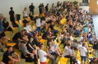 Mistrzostwa Polski w Pływaniu Juniorów - Opole 2017 - 7880_mpplywanie_24opole_134.jpg