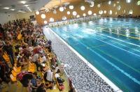 Mistrzostwa Polski w Pływaniu Juniorów - Opole 2017 - 7880_mpplywanie_24opole_147.jpg