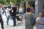 """Food Fest - """"Lato w Mieście"""""""