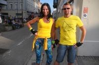 Opolski Nightskating edycja żółto-niebieska - 7884_nightskating_24opole_006.jpg