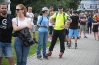 Opolski Nightskating edycja żółto-niebieska - 7884_nightskating_24opole_018.jpg