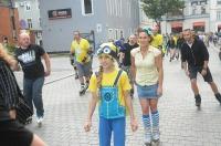 Opolski Nightskating edycja żółto-niebieska - 7884_nightskating_24opole_072.jpg