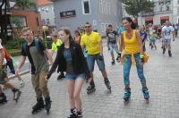 Opolski Nightskating edycja żółto-niebieska - 7884_nightskating_24opole_080.jpg