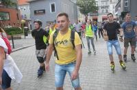 Opolski Nightskating edycja żółto-niebieska - 7884_nightskating_24opole_104.jpg