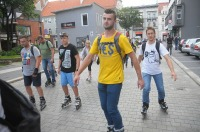 Opolski Nightskating edycja żółto-niebieska - 7884_nightskating_24opole_129.jpg