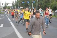 Opolski Nightskating edycja żółto-niebieska - 7884_nightskating_24opole_168.jpg