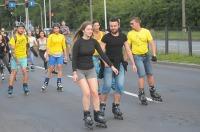 Opolski Nightskating edycja żółto-niebieska - 7884_nightskating_24opole_200.jpg
