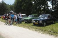 X Zlot Oldtimerów - Pojazdów Zabytkowych w Dobrzeniu Wielkim - 7885_dobrzen_24opole_002.jpg