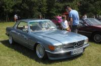 X Zlot Oldtimerów - Pojazdów Zabytkowych w Dobrzeniu Wielkim - 7885_dobrzen_24opole_004.jpg