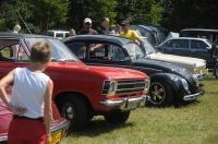 X Zlot Oldtimerów - Pojazdów Zabytkowych w Dobrzeniu Wielkim - 7885_dobrzen_24opole_005.jpg