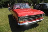 X Zlot Oldtimerów - Pojazdów Zabytkowych w Dobrzeniu Wielkim - 7885_dobrzen_24opole_006.jpg