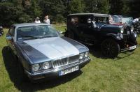 X Zlot Oldtimerów - Pojazdów Zabytkowych w Dobrzeniu Wielkim - 7885_dobrzen_24opole_010.jpg