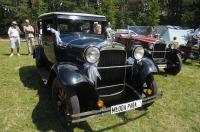 X Zlot Oldtimerów - Pojazdów Zabytkowych w Dobrzeniu Wielkim - 7885_dobrzen_24opole_011.jpg