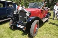X Zlot Oldtimerów - Pojazdów Zabytkowych w Dobrzeniu Wielkim - 7885_dobrzen_24opole_015.jpg