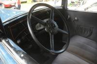 X Zlot Oldtimerów - Pojazdów Zabytkowych w Dobrzeniu Wielkim - 7885_dobrzen_24opole_018.jpg