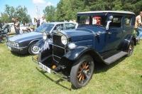 X Zlot Oldtimerów - Pojazdów Zabytkowych w Dobrzeniu Wielkim - 7885_dobrzen_24opole_024.jpg