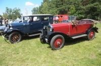 X Zlot Oldtimerów - Pojazdów Zabytkowych w Dobrzeniu Wielkim - 7885_dobrzen_24opole_025.jpg