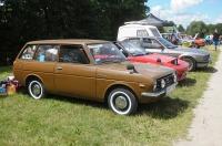 X Zlot Oldtimerów - Pojazdów Zabytkowych w Dobrzeniu Wielkim - 7885_dobrzen_24opole_026.jpg