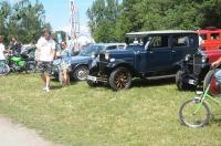 X Zlot Oldtimerów - Pojazdów Zabytkowych w Dobrzeniu Wielkim - 7885_dobrzen_24opole_028.jpg